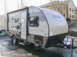 New 2017  Forest River  CASCADE 16BHS by Forest River from Poulsbo RV in Auburn, WA