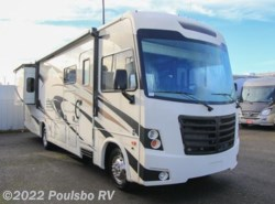 New 2017  Forest River FR3 30DS by Forest River from Poulsbo RV in Auburn, WA
