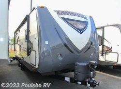 New 2016  Forest River  RAINIER 221RBSR by Forest River from Poulsbo RV in Auburn, WA