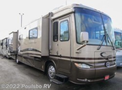 Used 2005  Newmar Kountry Star 3909 by Newmar from Poulsbo RV in Auburn, WA