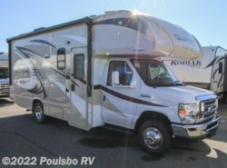New 2017  Thor  QUANTUM GR22 by Thor from Poulsbo RV in Auburn, WA