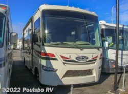 Used 2015  Jayco Precept 29UM by Jayco from Poulsbo RV in Auburn, WA