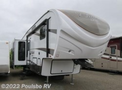 New 2018  Forest River Wildcat Maxx 295RSX by Forest River from Poulsbo RV in Auburn, WA