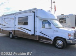 Used 2011  Forest River Lexington 283TS