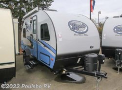 New 2018  Forest River R-Pod 178 by Forest River from Poulsbo RV in Auburn, WA