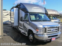New 2017  Forest River Sunseeker 2800QSF by Forest River from Poulsbo RV in Auburn, WA