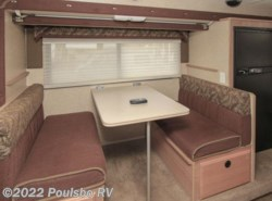 Used 2007  Lance  981 by Lance from Poulsbo RV in Auburn, WA