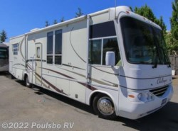 Used 2002  Damon Challenger 315 by Damon from Poulsbo RV in Auburn, WA