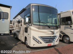 New 2018  Thor  HURRICANE 31S by Thor from Poulsbo RV in Auburn, WA