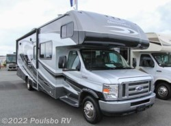 New 2017  Forest River Sunseeker 2860DSF by Forest River from Poulsbo RV in Auburn, WA