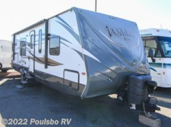 Used 2014  Forest River Wildcat Maxx 28RKX