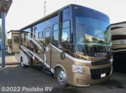 Used 2016  Tiffin Allegro 31SA by Tiffin from Poulsbo RV in Auburn, WA