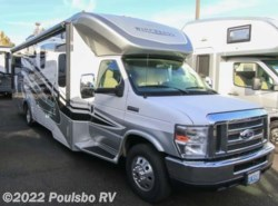 New 2016  Winnebago Aspect 27D by Winnebago from Poulsbo RV in Auburn, WA