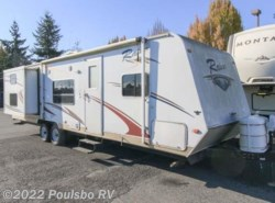 Used 2008  Dutchmen  RAINIER 26BH by Dutchmen from Poulsbo RV in Auburn, WA