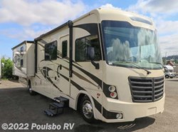 New 2018 Forest River FR3 32DS available in Auburn, Washington