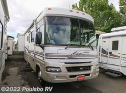 Used 2003 Winnebago Adventurer 35U available in Auburn, Washington