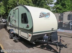 Used 2015  Forest River R-Pod 178 by Forest River from Poulsbo RV in Auburn, WA