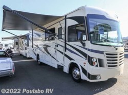 New 2019 Forest River FR3 29DS available in Auburn, Washington
