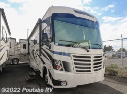 New 2019 Forest River FR3 30DS available in Auburn, Washington