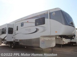 Used 2006  K-Z Montego Bay 36RK by K-Z from PPL Motor Homes in Houston, TX