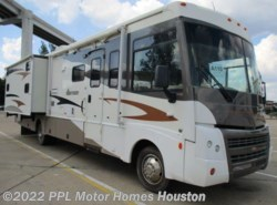 Used 2008  Winnebago Sightseer 35J by Winnebago from PPL Motor Homes in Houston, TX
