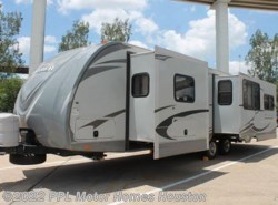 Used 2011  Heartland RV Caliber 315REDS by Heartland RV from PPL Motor Homes in Houston, TX