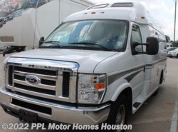 Used 2012  Pleasure-Way Excel TS by Pleasure-Way from PPL Motor Homes in Houston, TX