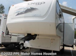 Used 2011  K-Z Durango 1500 245SB by K-Z from PPL Motor Homes in Houston, TX