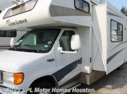 Used 2006  Coachmen Freelander  3100 SO by Coachmen from PPL Motor Homes in Houston, TX