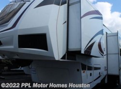 Used 2013  Dutchmen Voltage 3895 by Dutchmen from PPL Motor Homes in Houston, TX