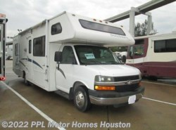 Used 2004  Dutchmen Express 28A by Dutchmen from PPL Motor Homes in Houston, TX