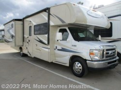 Used 2015  Coachmen Leprechaun 320BH by Coachmen from PPL Motor Homes in Houston, TX