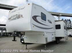 Used 2006  SunnyBrook Mobile Scout  30RKFS by SunnyBrook from PPL Motor Homes in Houston, TX