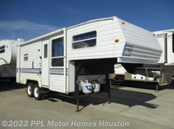 Used 2003  Play-Mor  Lite 250 by Play-Mor from PPL Motor Homes in Houston, TX