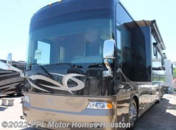 Used 2009  Country Coach Veranda 400 MT. RAINIER by Country Coach from PPL Motor Homes in Houston, TX