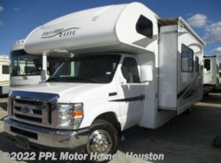 Used 2012  Thor  Freedom Elite 28Z by Thor from PPL Motor Homes in Houston, TX