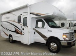 Used 2017  Forest River  Freedom Elite 22FE by Forest River from PPL Motor Homes in Houston, TX