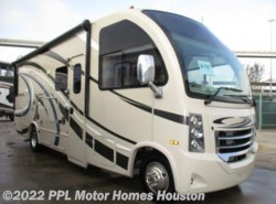Used 2016  Thor  Vegas 25.1 by Thor from PPL Motor Homes in Houston, TX