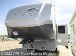 Used 2011 Open Range Roamer 270RLS available in Houston, Texas