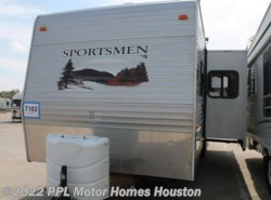 Used 2014  K-Z Sportsmen 301BH by K-Z from PPL Motor Homes in Houston, TX