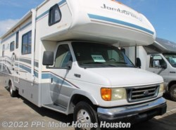 Used 2004  Fleetwood Jamboree 29S by Fleetwood from PPL Motor Homes in Houston, TX