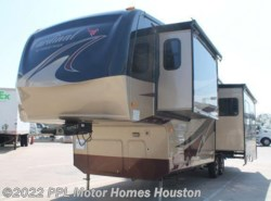 Used 2010  Forest River Cardinal 3050RL