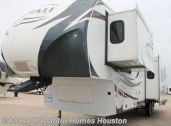 Used 2014  Dutchmen Denali 293RKS by Dutchmen from PPL Motor Homes in Houston, TX