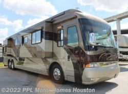 Used 2007  Country Coach Magna GALILEO 6827 by Country Coach from PPL Motor Homes in Houston, TX