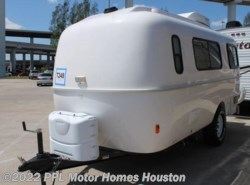 Used 2016  Casita  17 SPIRIT DELUX by Casita from PPL Motor Homes in Houston, TX