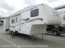 Used 2004  Keystone Laredo 29GR by Keystone from PPL Motor Homes in Houston, TX