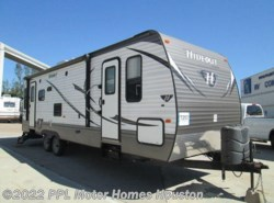 Used 2016  Keystone Hideout 26RLS by Keystone from PPL Motor Homes in Houston, TX