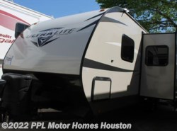 Used 2016  Open Range  Ultralite 2604RB by Open Range from PPL Motor Homes in Houston, TX
