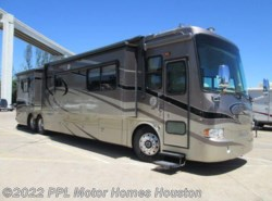 Used 2007  Tiffin Allegro Bus 42QDP by Tiffin from PPL Motor Homes in Houston, TX