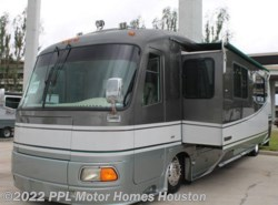Used 1998  Newmar London Aire 4080 by Newmar from PPL Motor Homes in Houston, TX